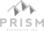 Prism Resources Inc.
